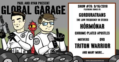 global-garge-78