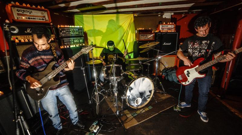 peruvian-band-Satánicos-Marihuanos