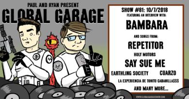 global-garage-with-bambara