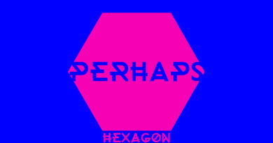 hexagon-by-perhaps