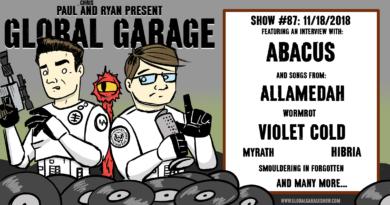 global-garage-metal-show