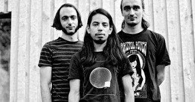 French-Garage-Band-SLIFT