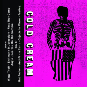 cold-cream-carrboro