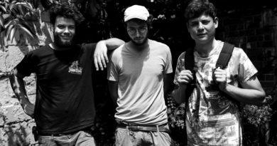 korto-french-band