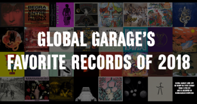 global-garage-favorite-records-of-2018