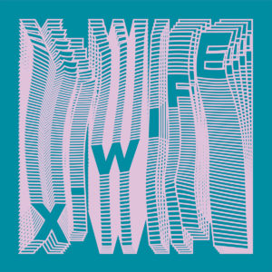 self-titled-x-wife
