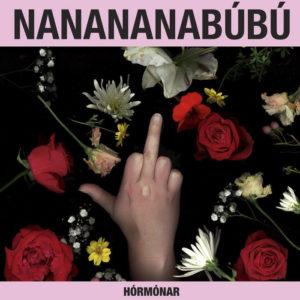 hormonar-nanananabubu-album-art