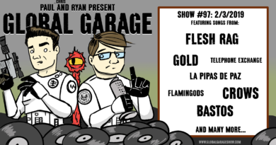 global-garage-episode-97