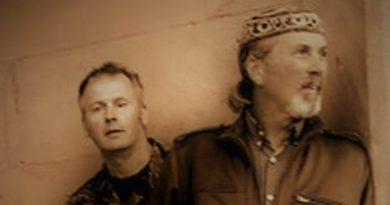 earthling-society-uk-band