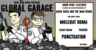 show-101-sadie-rock