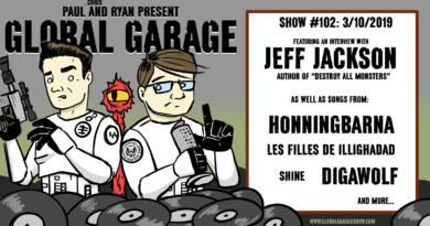 global-garage-102