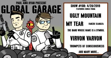 global-garage-2019-whup-spring-begathon-episode
