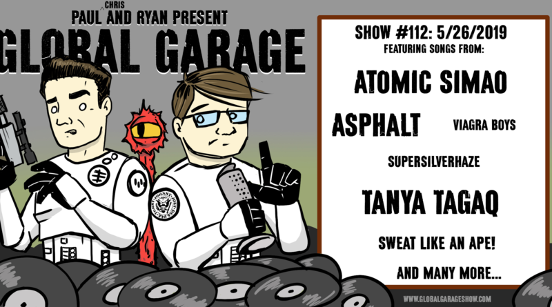 episode-112-global-garage