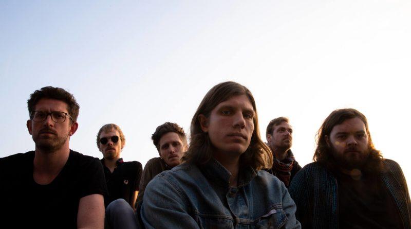 Danish-band-Fribytterdrømme