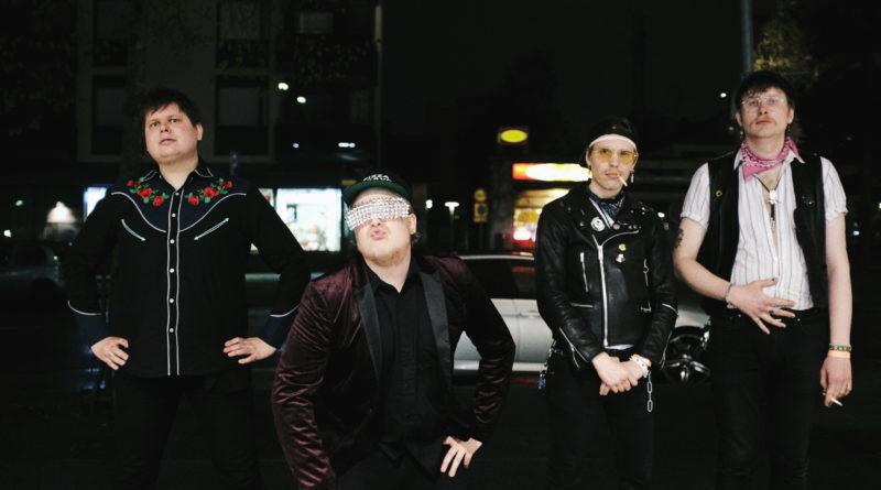 MIETTIIN-finnish-punk