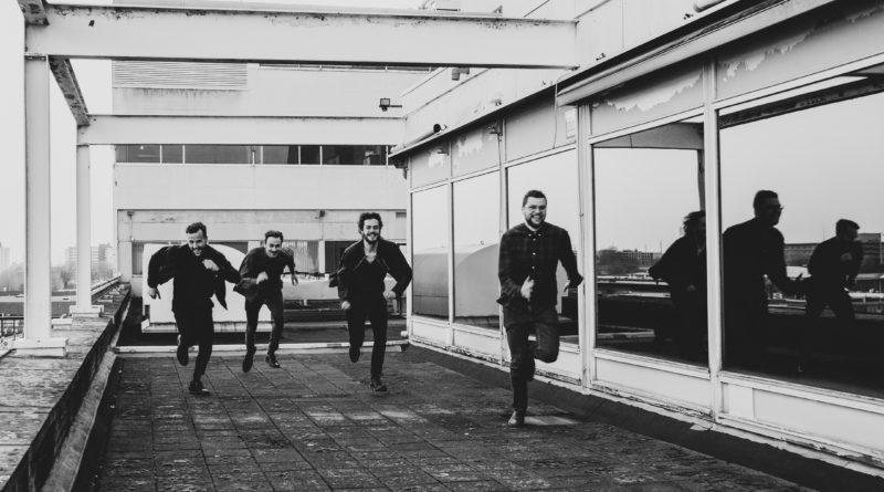 latvian-rock-band-the-bad-tones