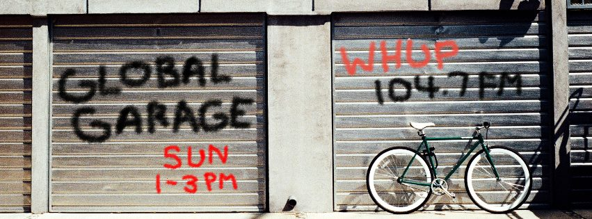 global-garage