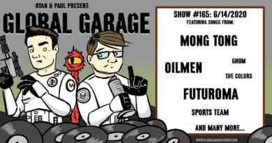 global-garage-radio-show-episode-165