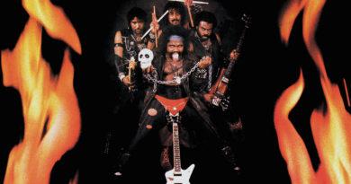 black-death-metal