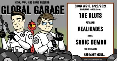 global-garage-radio-episode-218